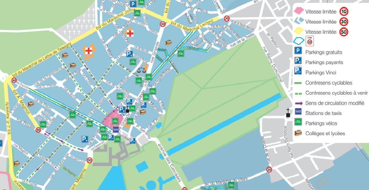 Fontainebleau ville 30 ville 30 for Piscine fontainebleau