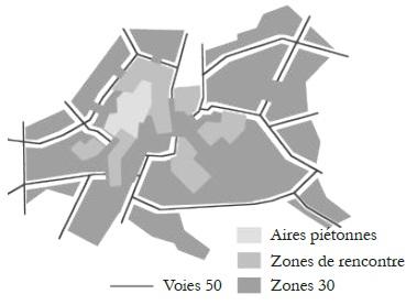 Ville30Certu
