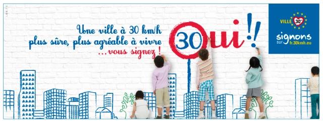 V1-VisuelBandeau-Ville30-72dpi-RVB