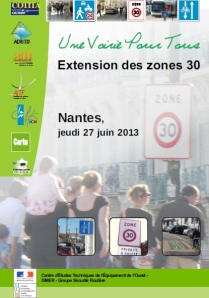 Nantes voirie pour tous