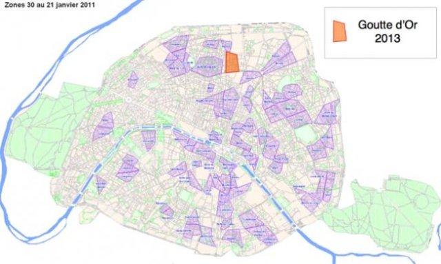 zones30parisiennes-18