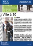 brochure rda 2014