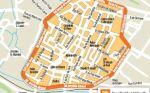 Beauvais plan