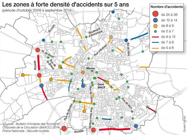 zones-30-Rennes