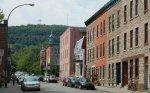 Le_Plateau-Mont-Royal_implante_le_30_km_h_sur_ses_rues_locales