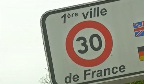 ville30