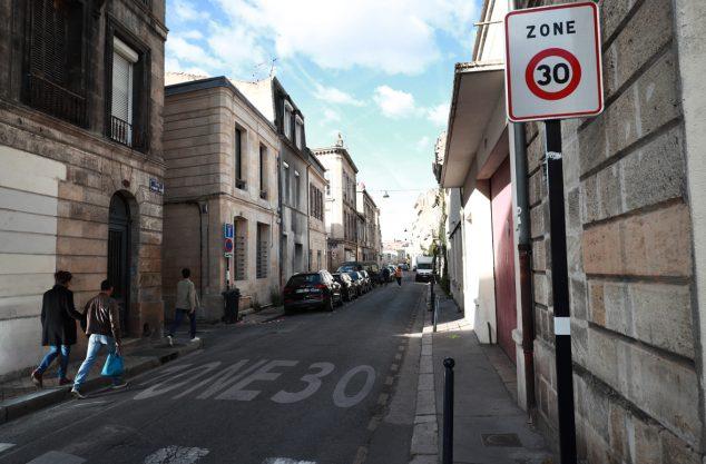 Bordeaux30
