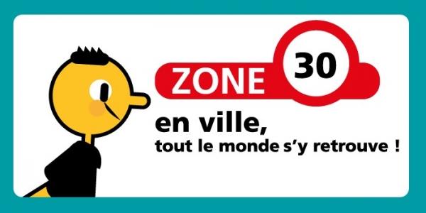 Saint-André-de-Cubzac devient ville 30